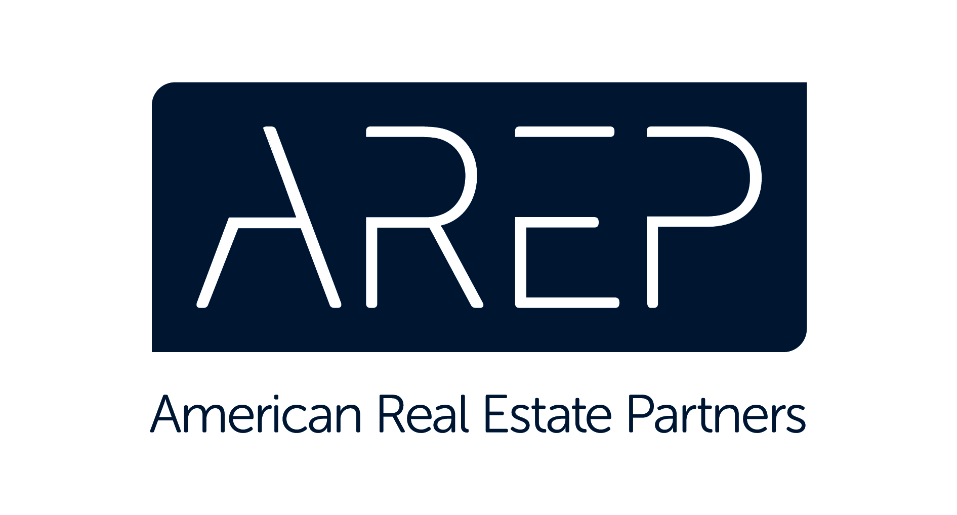 American Real Estate Partners (AREP)