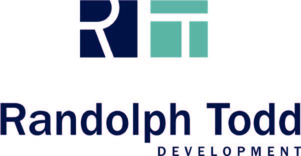 Randolph Todd Company
