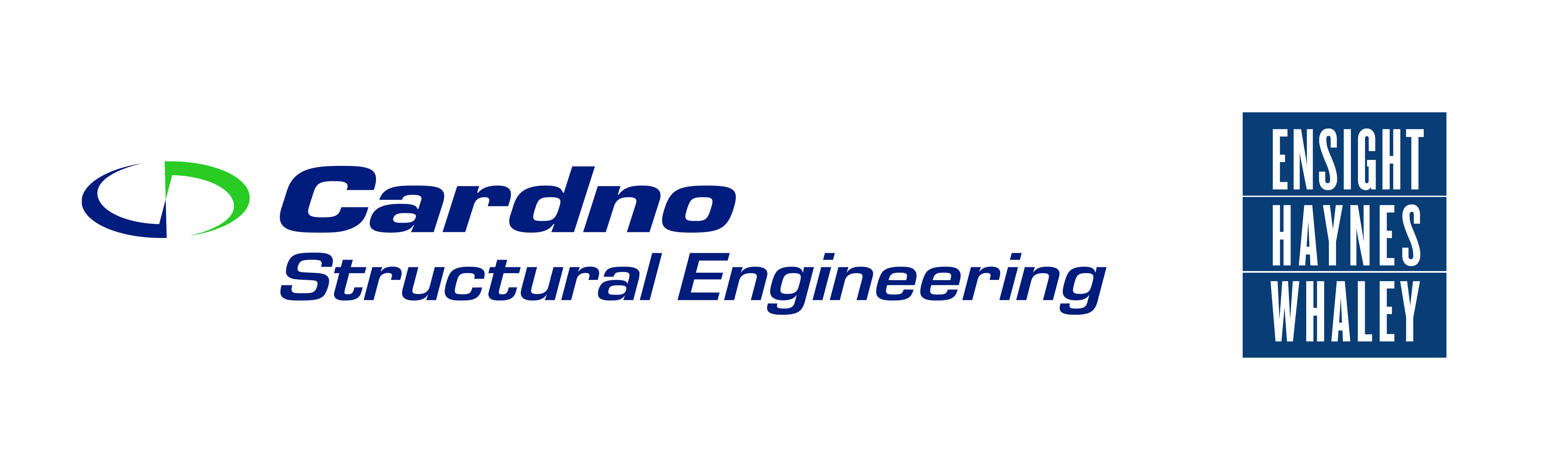 Cardno Structural