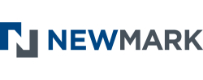 Newmark Realty Capital, Inc